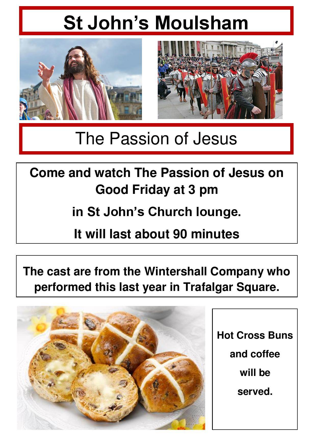 The Passion of Jesus1 page 001