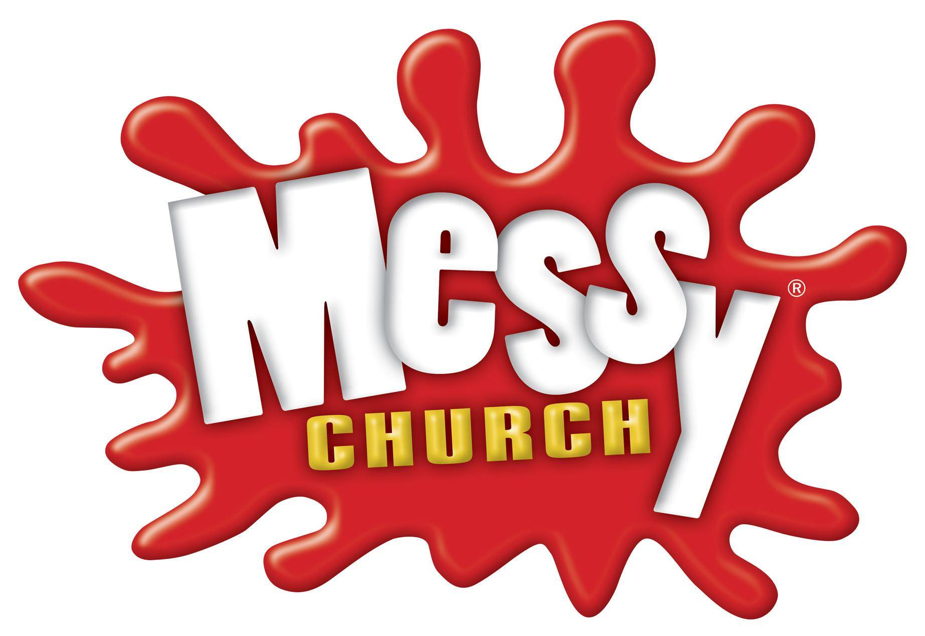 IMG 1 messy church logo