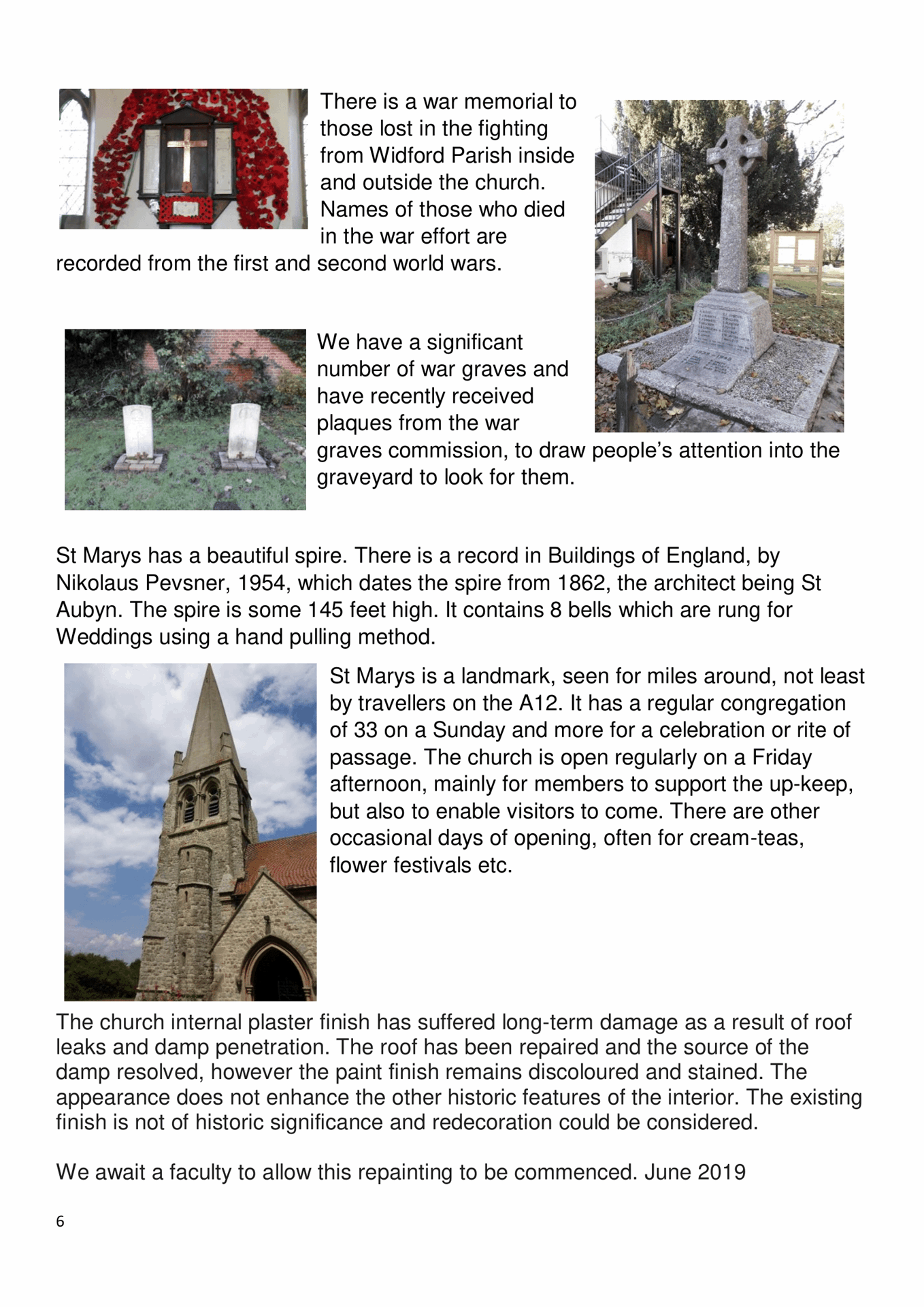 St. Marys Information 6